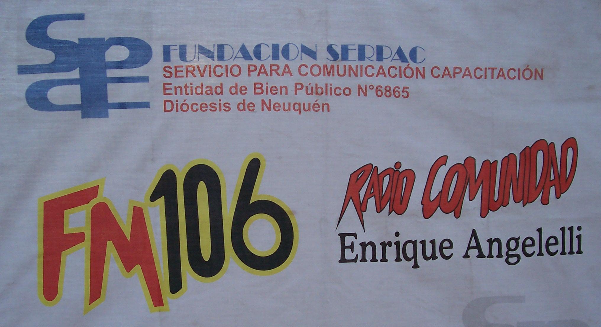 Emisoras comunitarias de origen católico: en la sintonía de Cajade