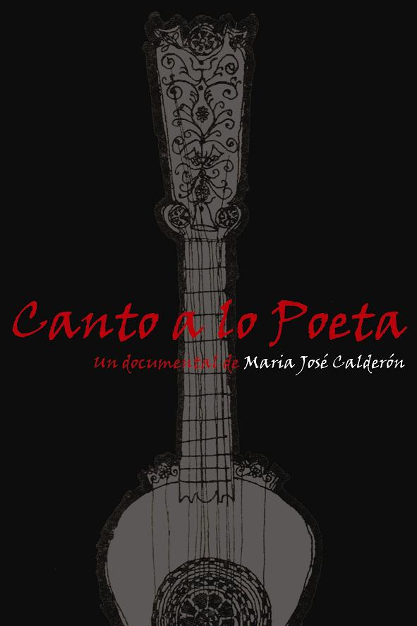 Documental: Canto a lo poeta