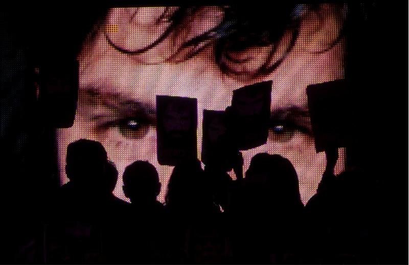 El camino de Santiago: un filme urgente y necesario